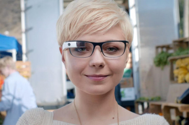 Google-Glass-one